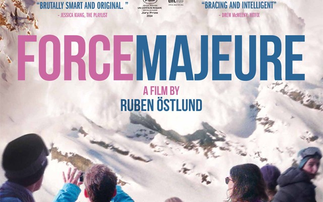 force-majeure-poster-640x400