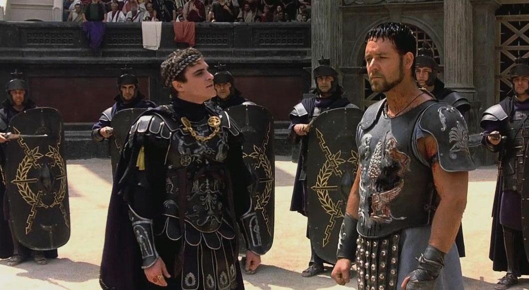 gladiator-2000-russell-crowe-joaquin-phoenix-maximus