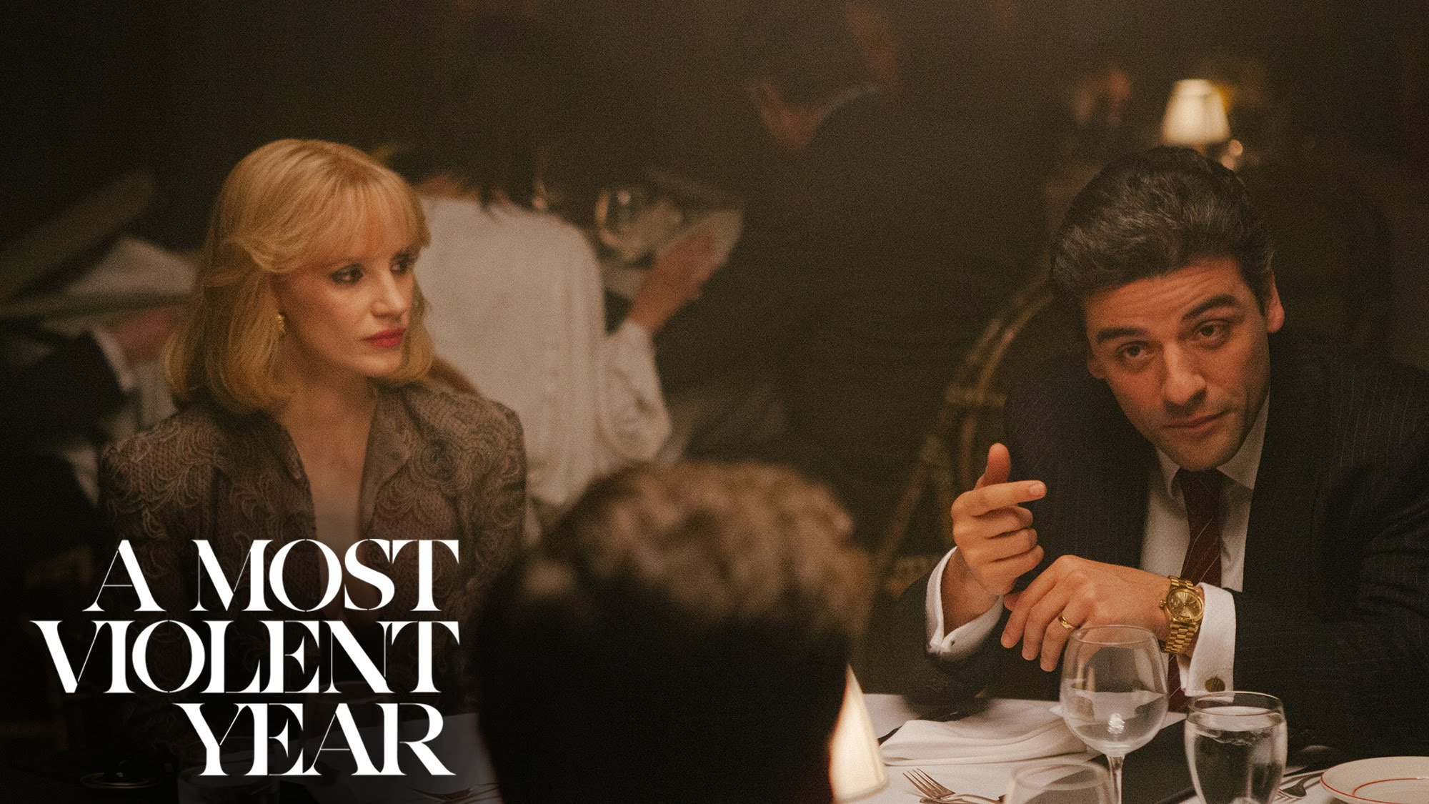 a-most-violent-year-film-2014-oscar-isaac-jessica-chastain-jc-chandor