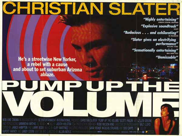 pump-up-the-volume-christian-slater-1990-film-poster