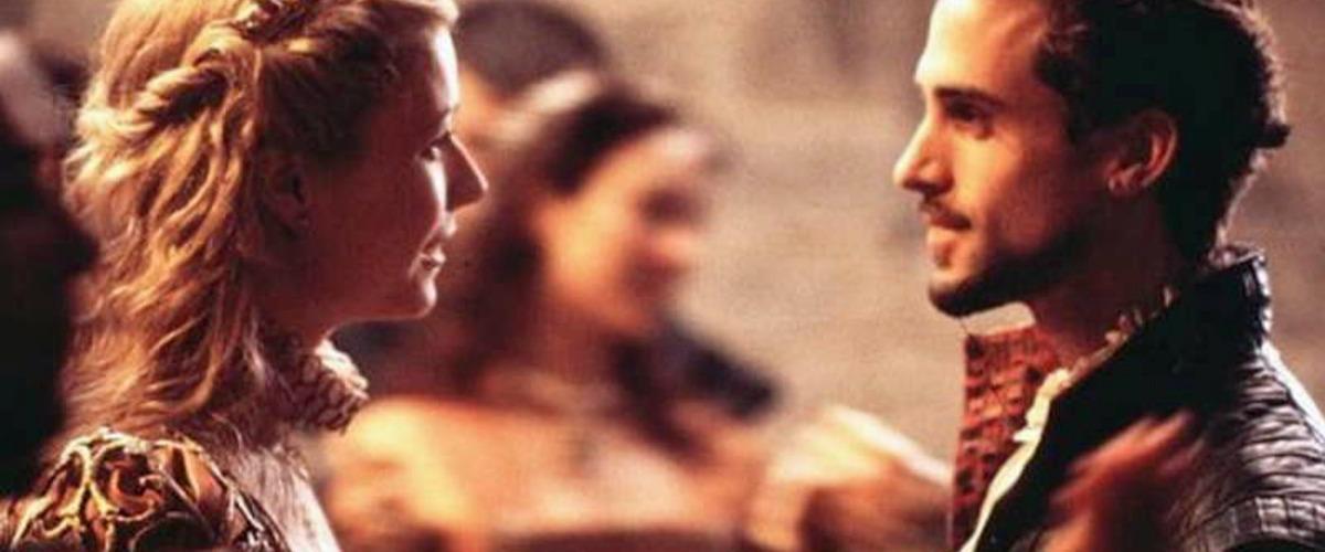 shakespeare-in-love-academy-awards-1998-best-picture-ben-affleck