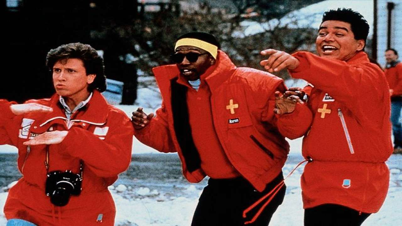 ski-patrol-1990-comedy-film