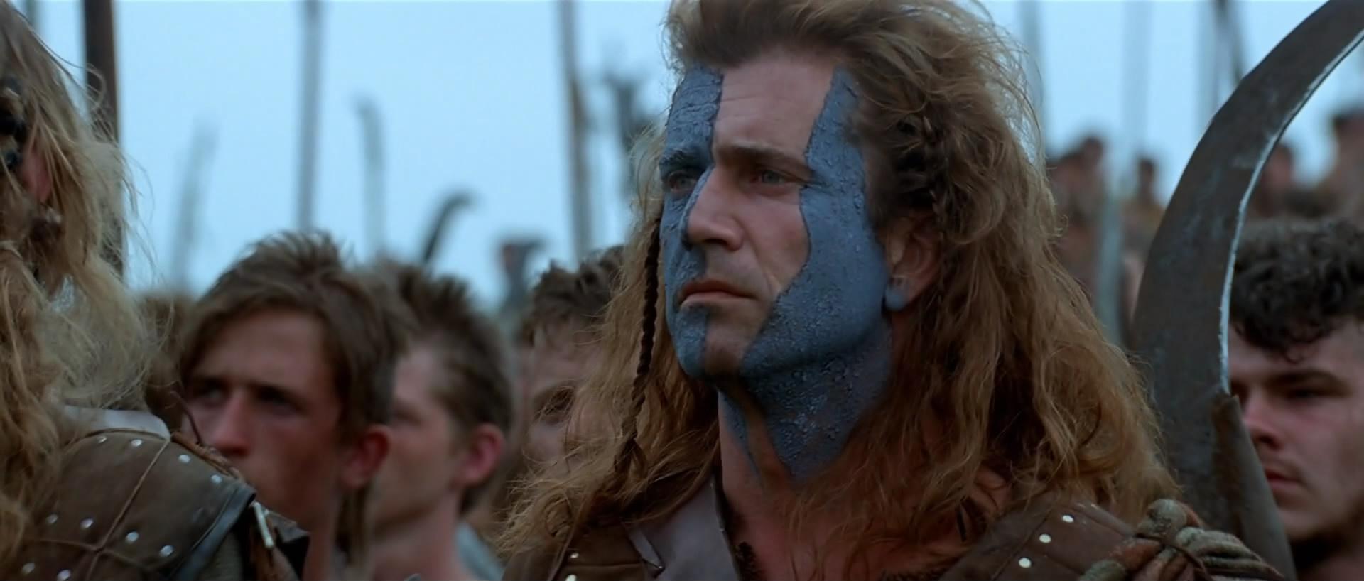 braveheart-1995-academy-awards-mel-gibson