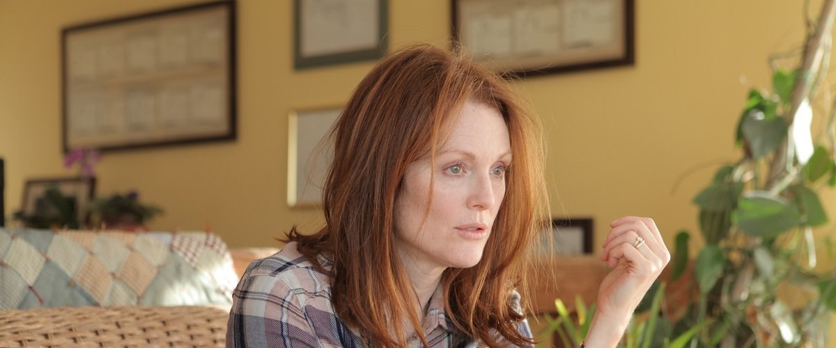 still-alice-2014-film-academy-awards-julianne-moore