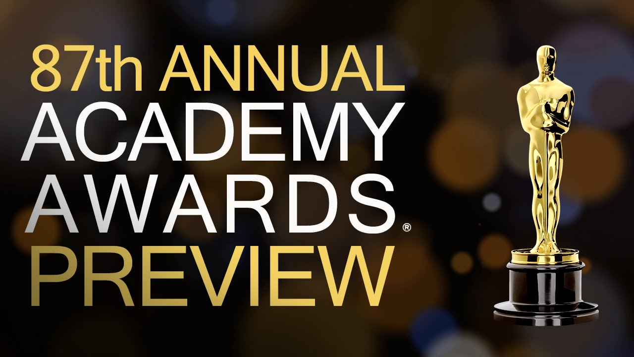 87th-annual-academy-awards-2015