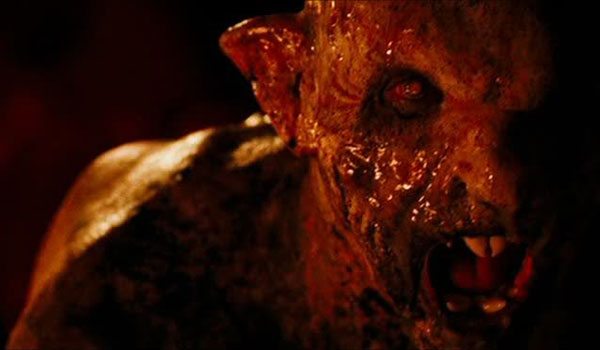 chud from the descent