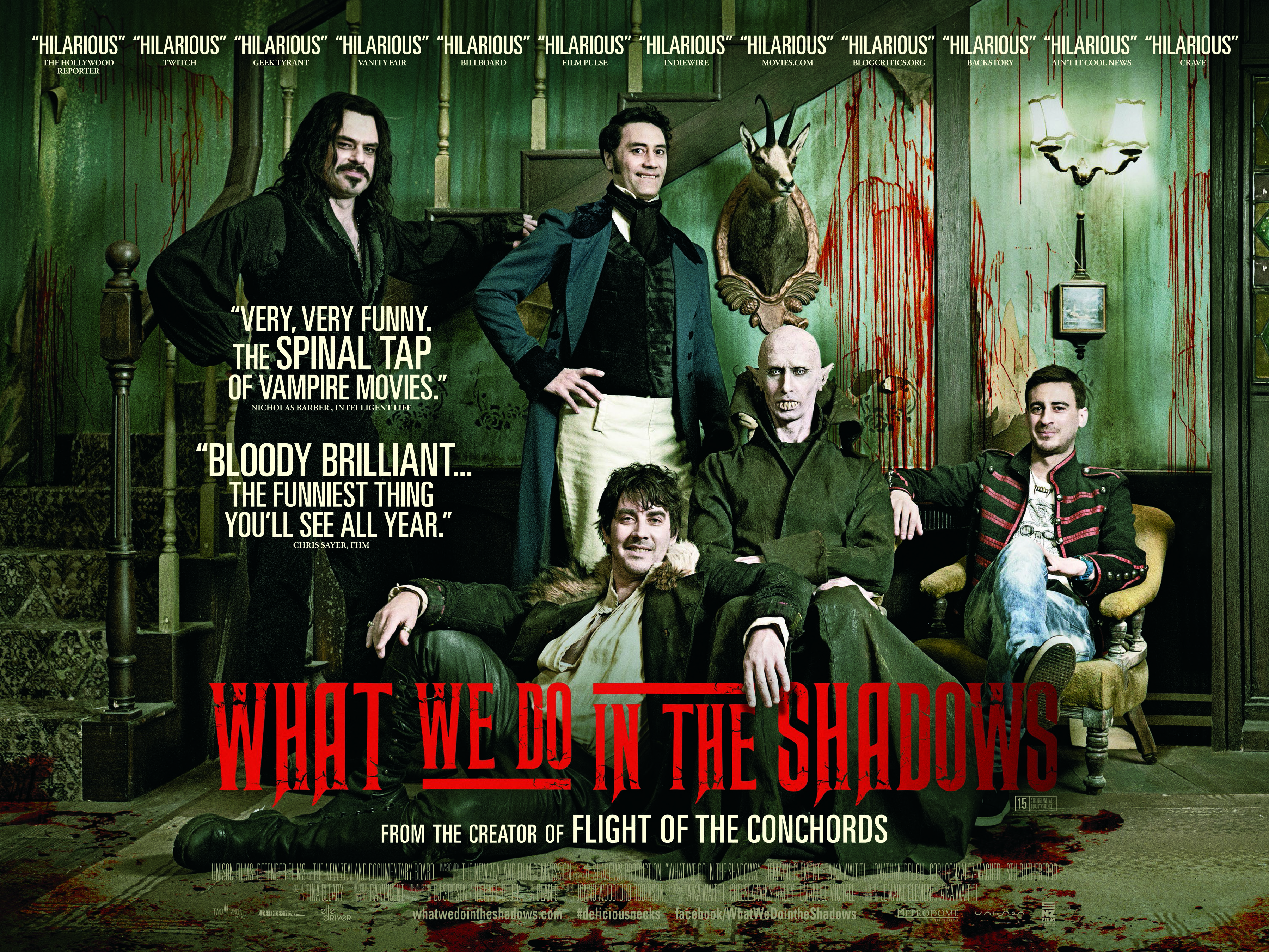 what-we-do-in-the-shadows-film-poster-vampires-2014-mockumentary