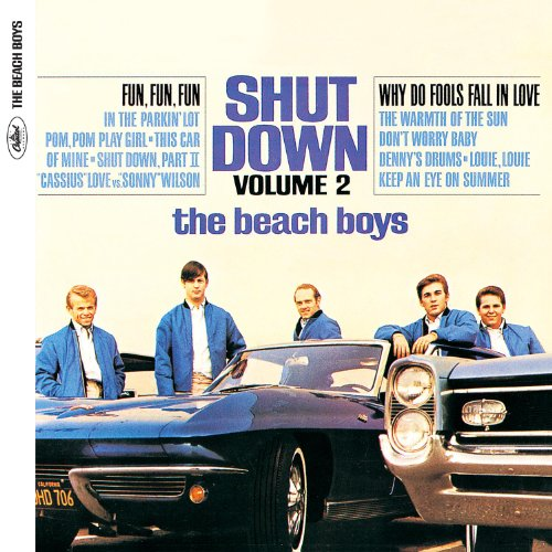shut-down-beach-boys-album-cover