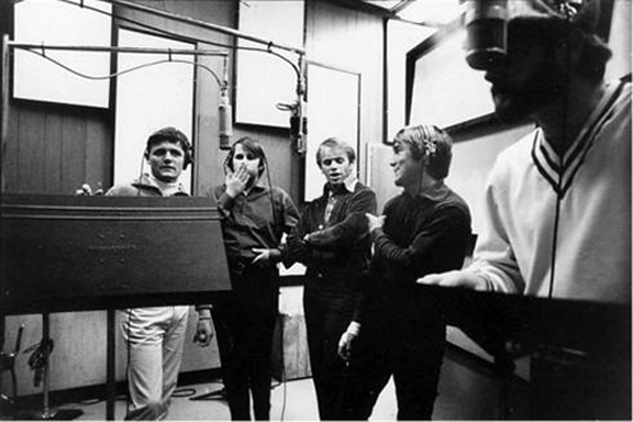 Beach-Boys-Bruce-Johnston-Carl-Wilson-Al-Jardine-Dennis-Wilson-Mike-Love-Pet-Sounds-session-19661