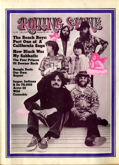 Beach-Boys-Rolling-Stone-Issue-1971-surfs-up