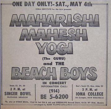Beach-Boys-with-Maharishi-Mahesh-Yogi-1968-Concert-Poster-Type-Ad