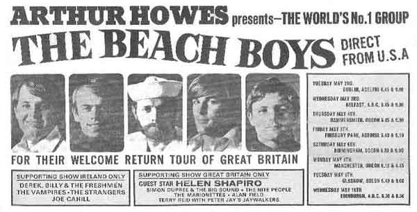 Beach_Boys_1967-UK-Tour