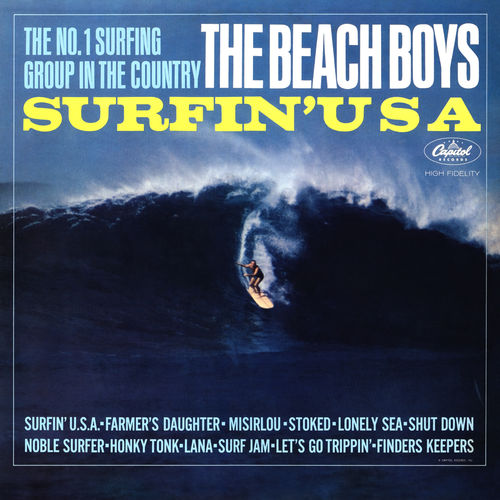 beach-boys-surfin-usa-cover-art