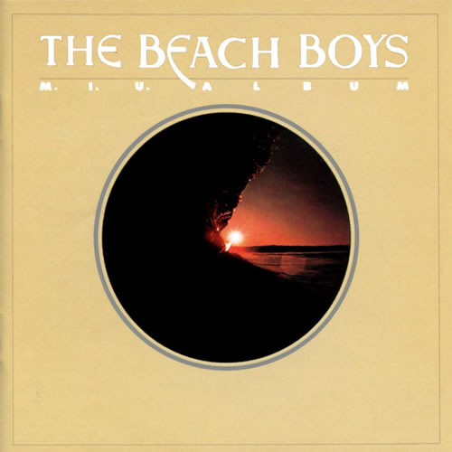 The_Beach_Boys_-_M.I.U._Album