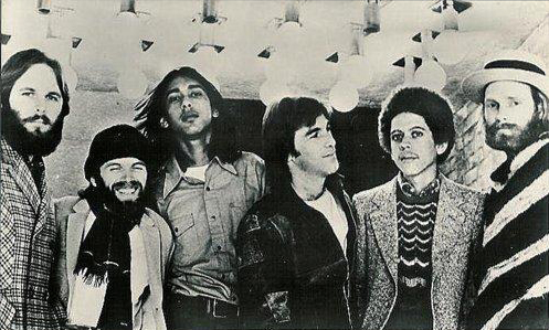 Touring_Beach_Boys_1972