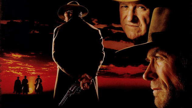 Unforgiven-1992-Wallpapers