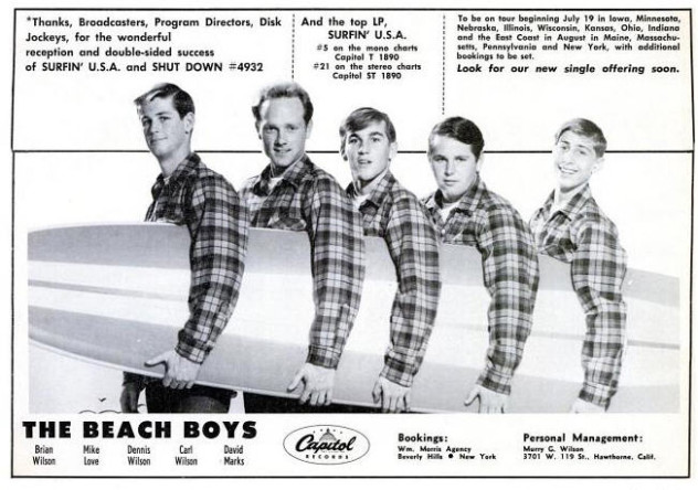 beach-boys-06-63-thanks-broadcasters