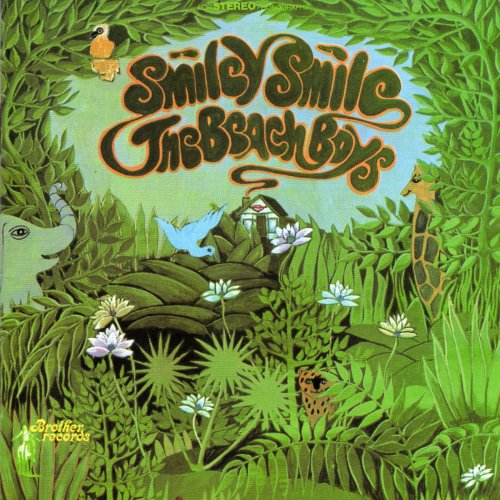 beach-boys-smiley-smile-1967-album-cover