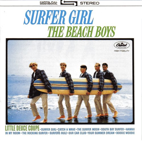 beach-boys-surfer-girl-cover-art-1963