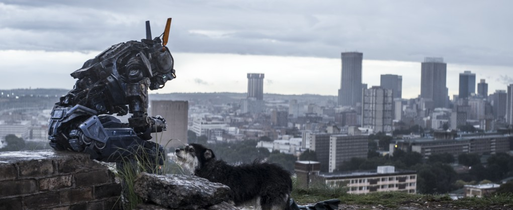 chappie-2014-neil-blomkamp-robot-action-film