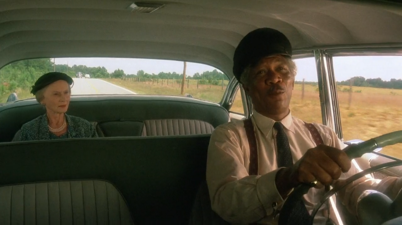 driving-miss-daisy-1989-best-picture-academy-awards