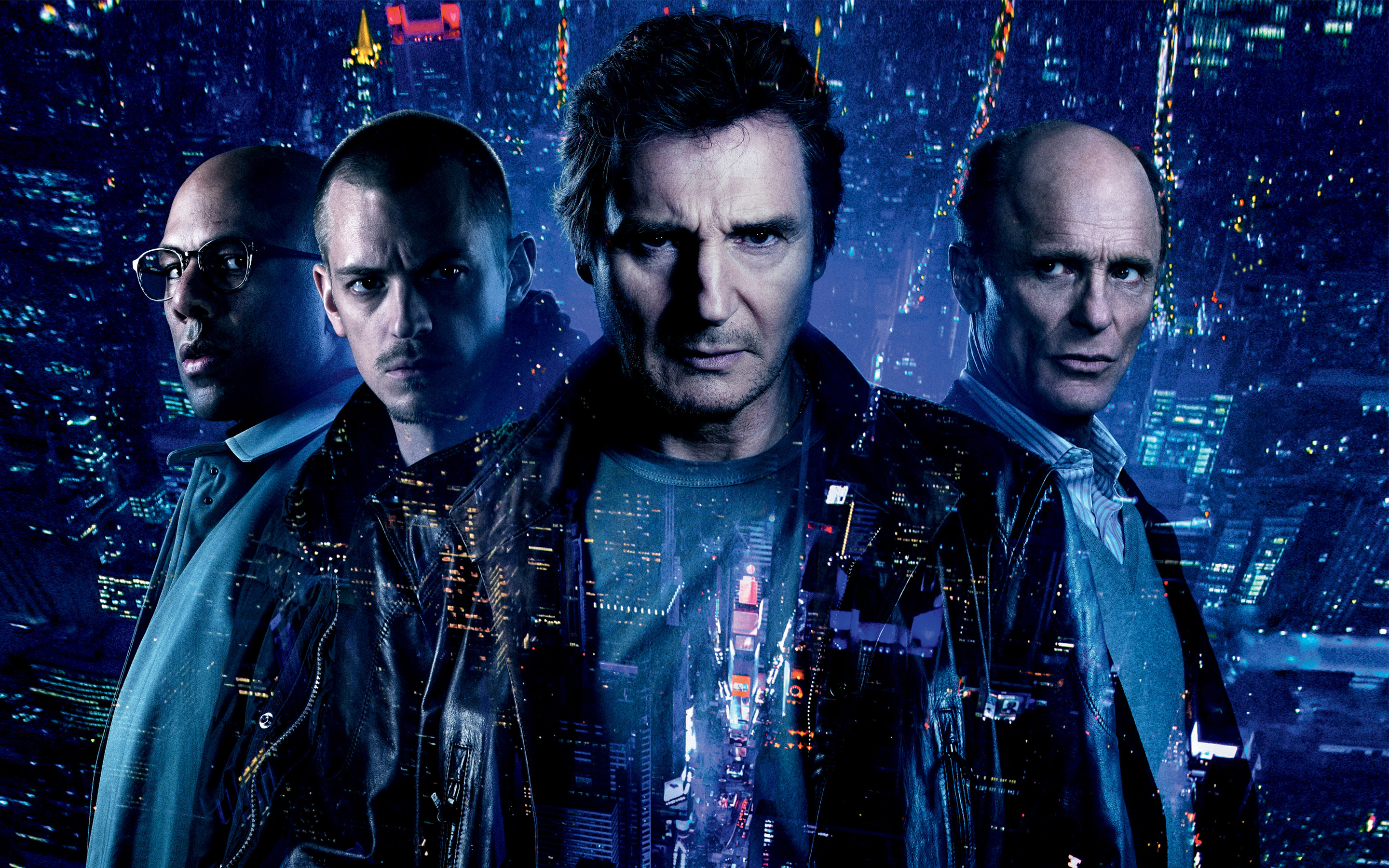 run-all-night-2015-liam-neeson