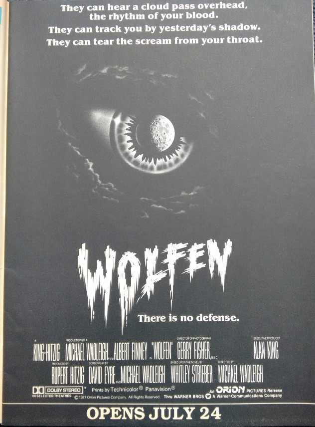 wolfen-starlog-advertisement-poster-1981-coming-soon