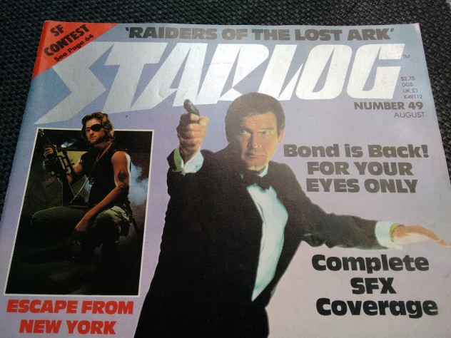 Starlog-Bond-Is-Back-Issue-49-August-1981-Banner