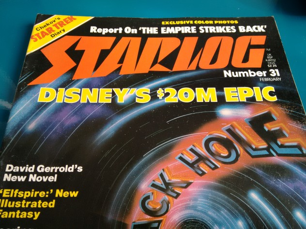 banner-starlog-cover-1980-issue-31-disneys-the-black-hole