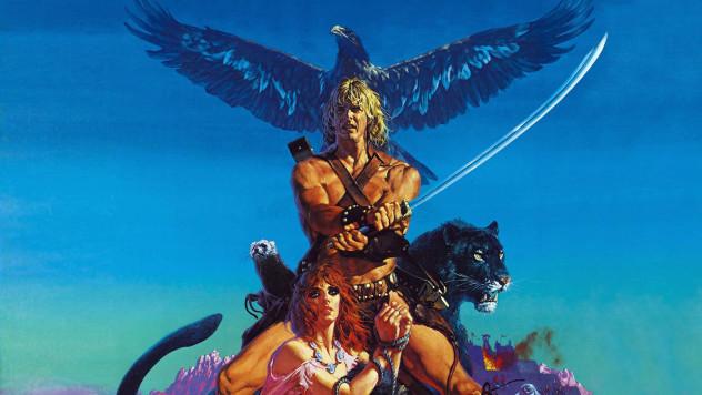 beastmaster-1982-marc-singer-film