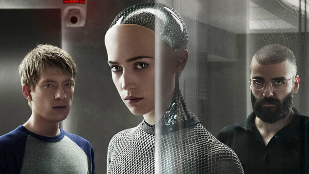 ex-machina-2015-alex-garland-film-ai