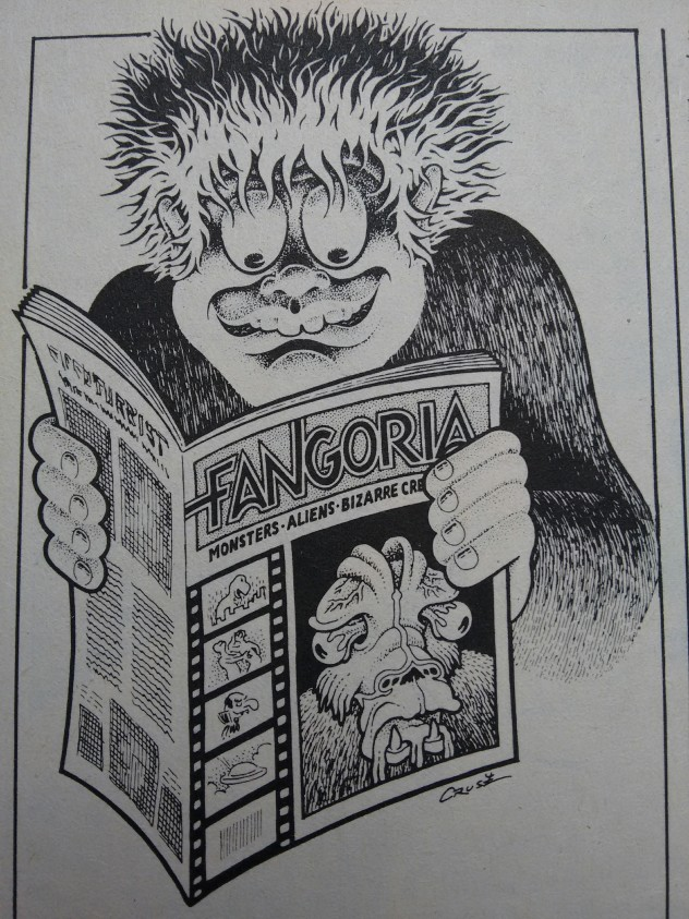 fangoria-advertisement-illustration-1981-starlog-august