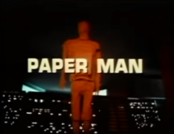 paper-man-1971-title-screen-dean-stockwell