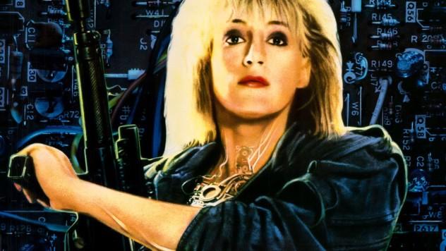 programmed-to-kill-1987
