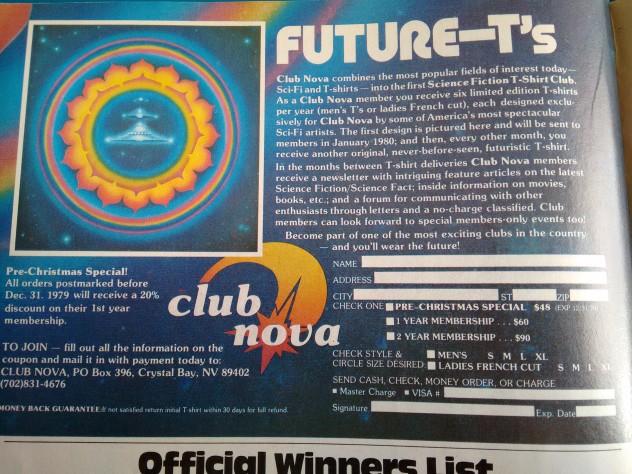 starlog-issue-31-1980-future-t-shirts-advertisement