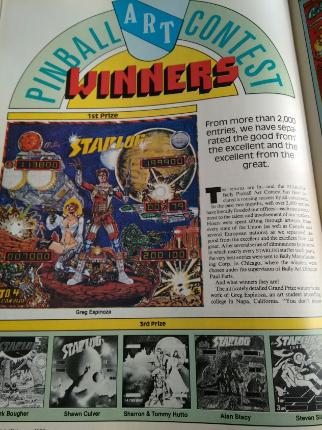 starlog-issue-31-1980-pinball-art-contest-winners
