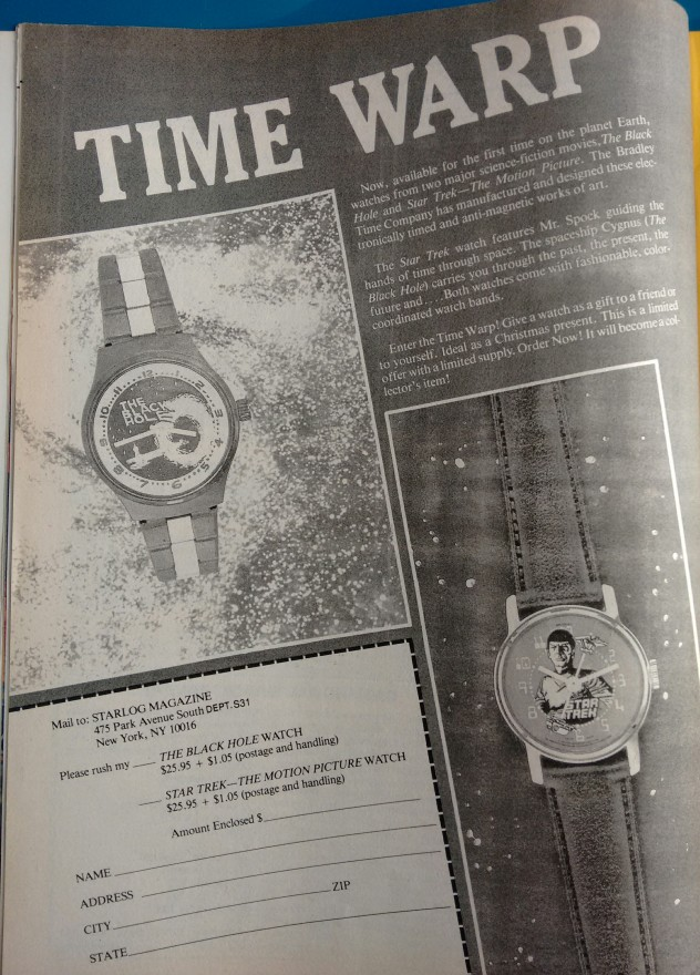 starlog-issue-31-1980-time-warp-watches-advertisement