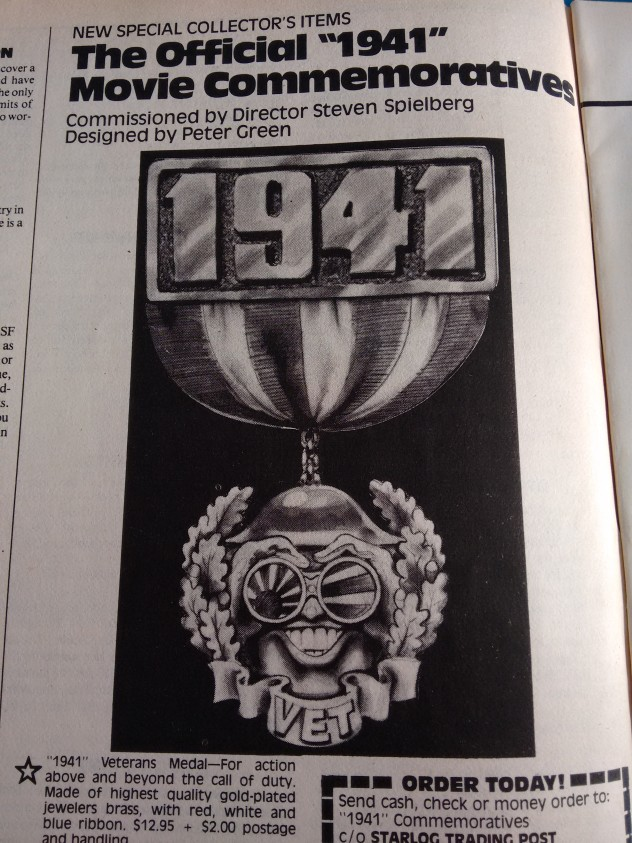 steven-spielberg-1941-starlog-commemoratives-advertisement