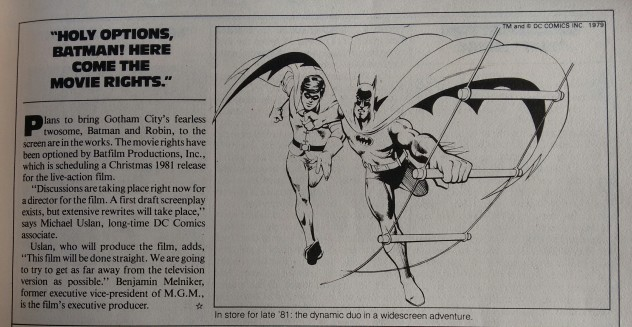 unreleased-batman-and-robin-film-1980-starlog-issue-31