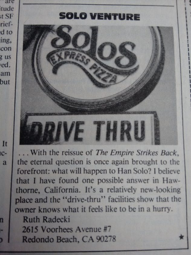 han-solo-star-wars-solos-pizza-drive-through-1980s-empire-strikes-back