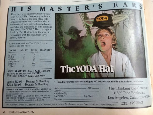 starlog-issue-54-yoda-hat-star-wars