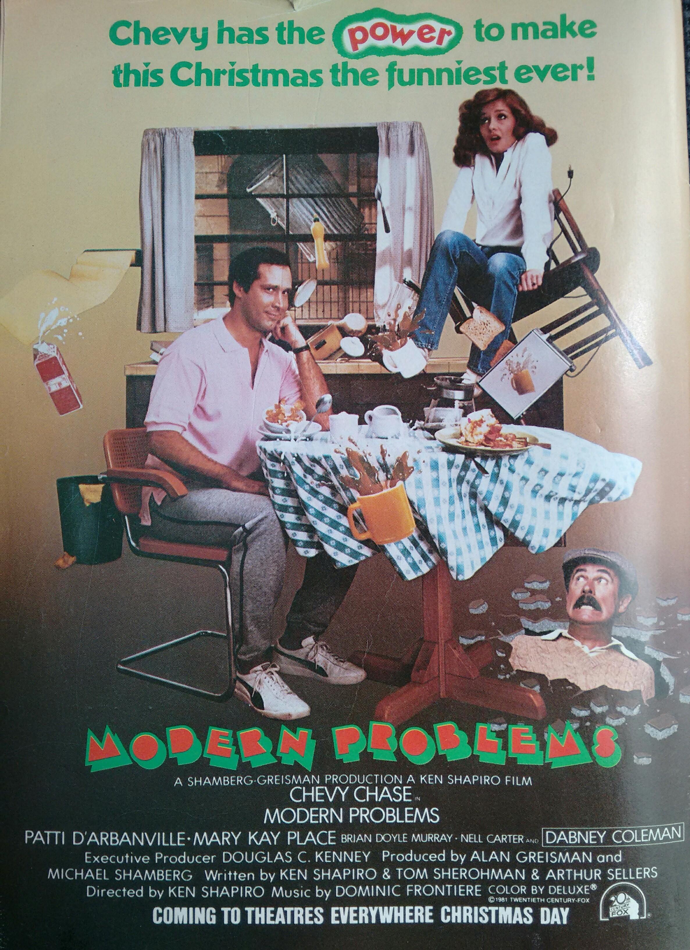 modern-problems-starlog-magazine-advertisement-movie-poster