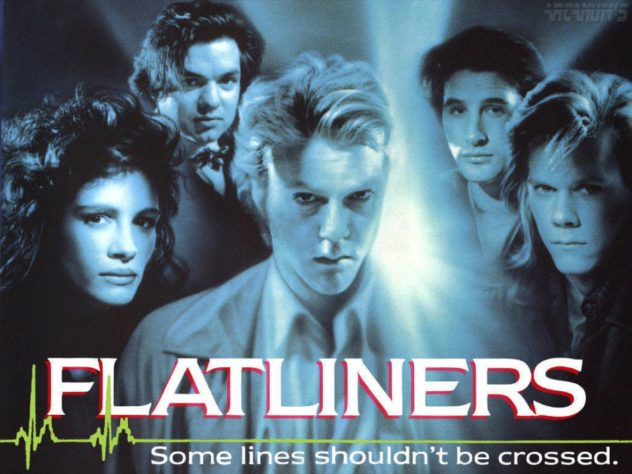 flatliners-1990-poster-crop-podcast