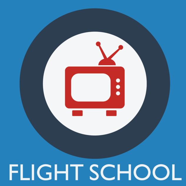 flight-school-podcast-logo