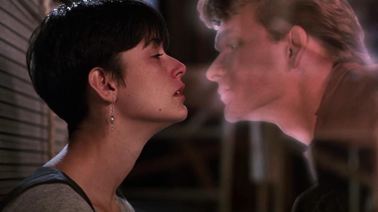 ghost-1990-patrick-swayze-demi-moore