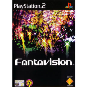 fantavision-arcade-fireworks-ps2-puzzle-game-review