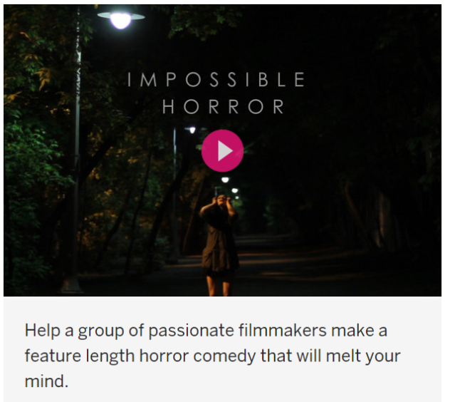 impossible-horror-canadian-film-indie-go-go-campaign