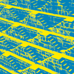 four tet morning evening 2015 album dance music