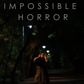 impossible-horror-film-featured-image-modsup
