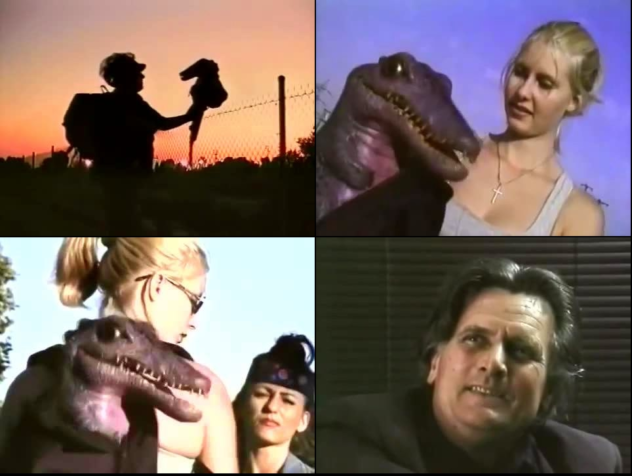 rollergator-time-bandits-1996